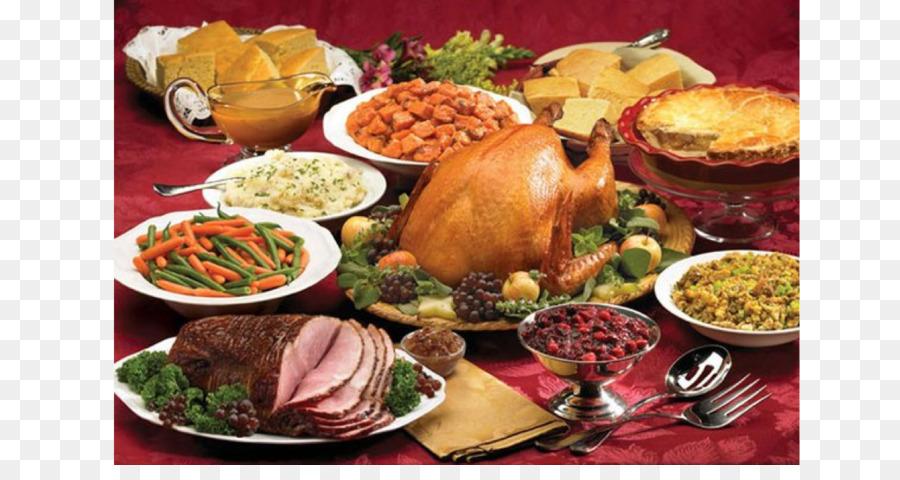 Descarga gratuita de Relleno, Cena De Acción De Gracias, Día De Acción De Gracias Imágen de Png