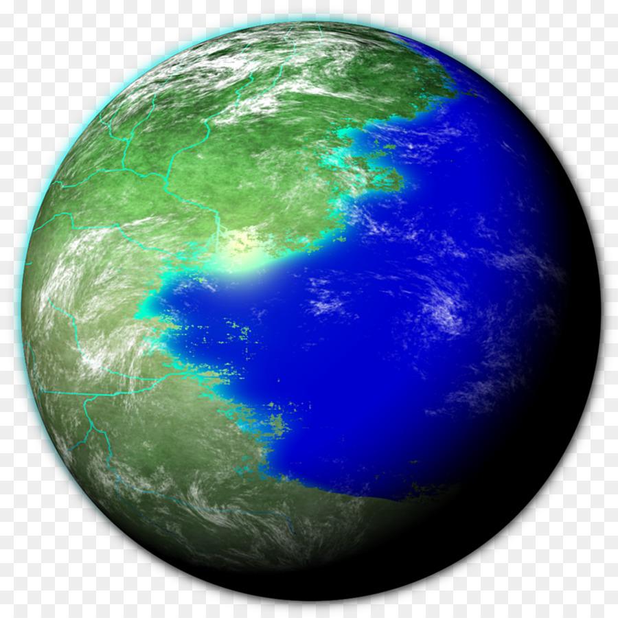 Descarga gratuita de La Tierra, Mundo, La Atmósfera De La Tierra imágenes PNG