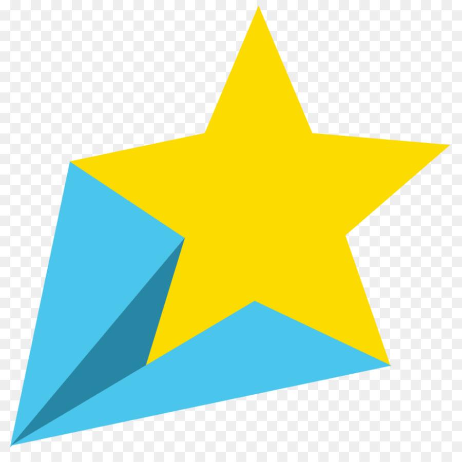 Descarga gratuita de Estrellas Fugaces, Color, Estrella Imágen de Png