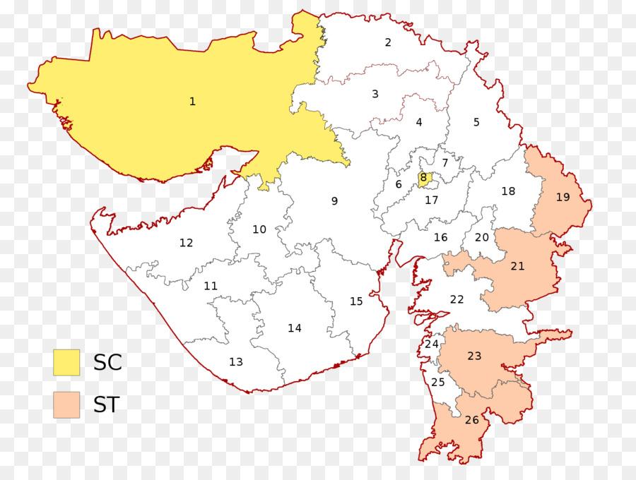 Descarga gratuita de Gujarat, Chhattisgarh, Sambalpur Imágen de Png