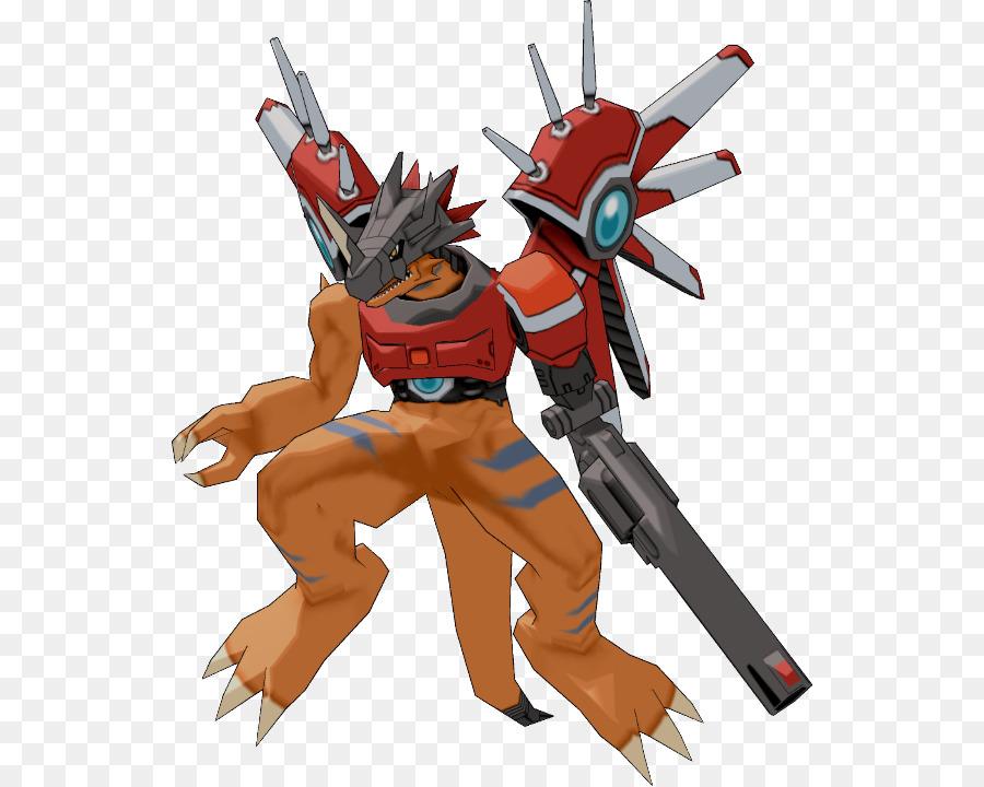 Descarga gratuita de Agumon, Digimon World, Digimon World Data Squad Imágen de Png