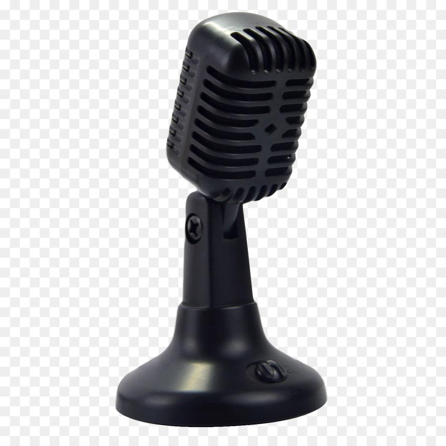 Descarga gratuita de Micrófono, Pedestales De Micrófonos, Audio Imágen de Png