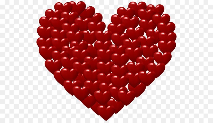 Descarga gratuita de El Día De San Valentín, Tarjetas De Felicitación, El Amor imágenes PNG