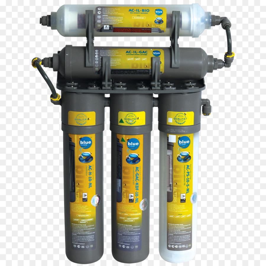 Descarga gratuita de Filtro De Agua, Agua Potable, Filtración imágenes PNG