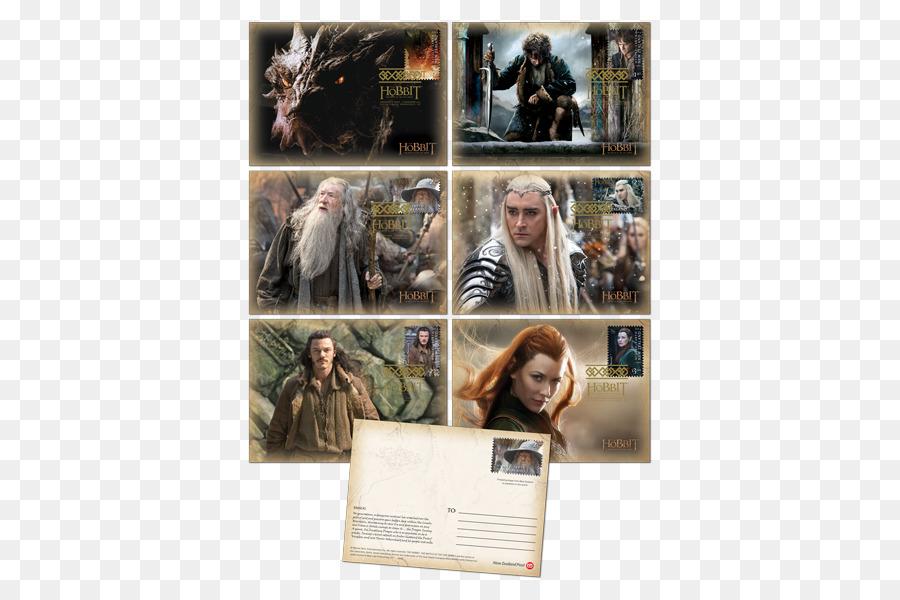 Descarga gratuita de El Hobbit Un Viaje Inesperado Versión Deluxe, Hobbit, El Comportamiento Humano Imágen de Png