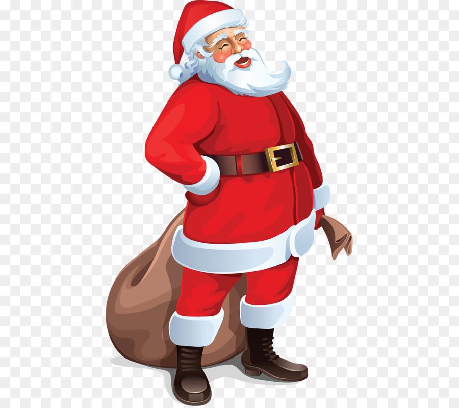 Descarga gratuita de Santa Claus, Descargar, Royaltyfree Imágen de Png
