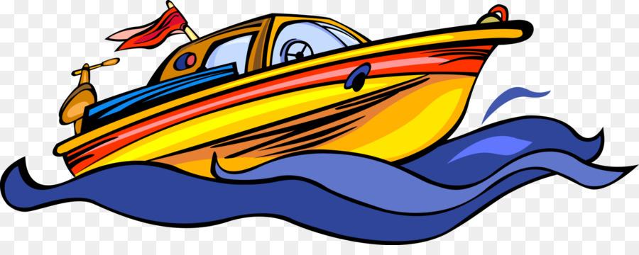 Descarga gratuita de Barco, Barcos A Motor, Paseos En Bote imágenes PNG