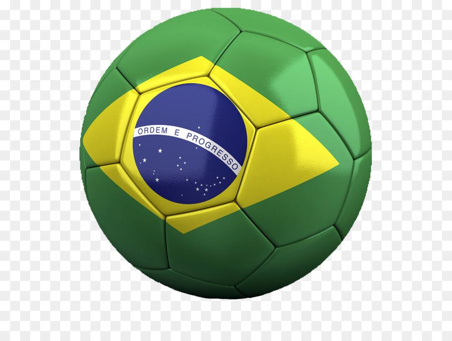 Descarga gratuita de 2014 Copa Mundial De La Fifa, Copa Mundial De La Fifa 2018, El Equipo Nacional De Fútbol De Brasil imágenes PNG