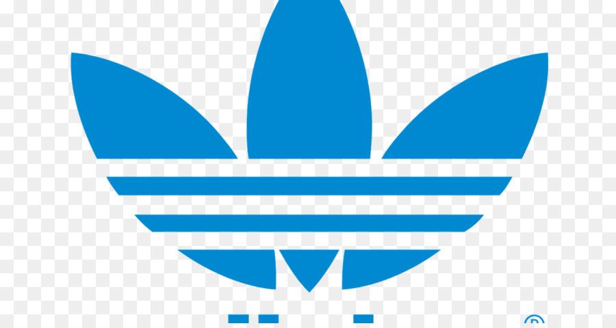 Descarga gratuita de Adidas, Adidas Originals, Logotipo imágenes PNG