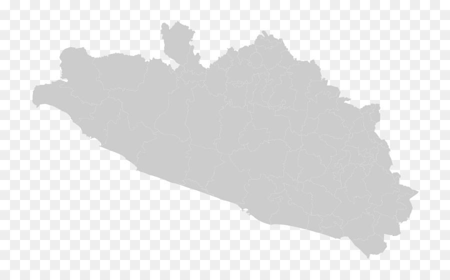 Descarga gratuita de Mapa, Divisiones Administrativas De México, Mapa En Blanco imágenes PNG