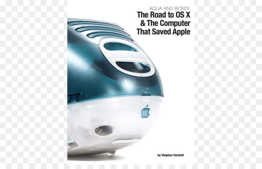 Descarga gratuita de Imac G3, Diseñado Por Apple En California, Apple Imágen de Png