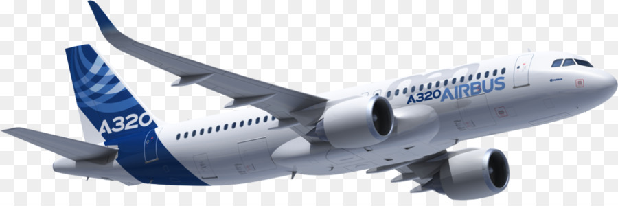 Descarga gratuita de Airbus A350, Airbus, Airbus A330 Imágen de Png