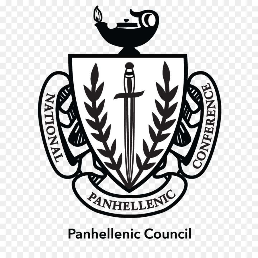 Descarga gratuita de Nacional Panhelénica De La Conferencia, Las Fraternidades Y Las Hermandades De Mujeres, Nacional Panhelénica Consejo Imágen de Png