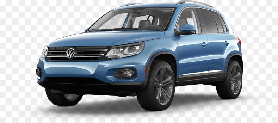 Descarga gratuita de 2018 Volkswagen Tiguan, 2017 Volkswagen Tiguan, Volkswagen imágenes PNG