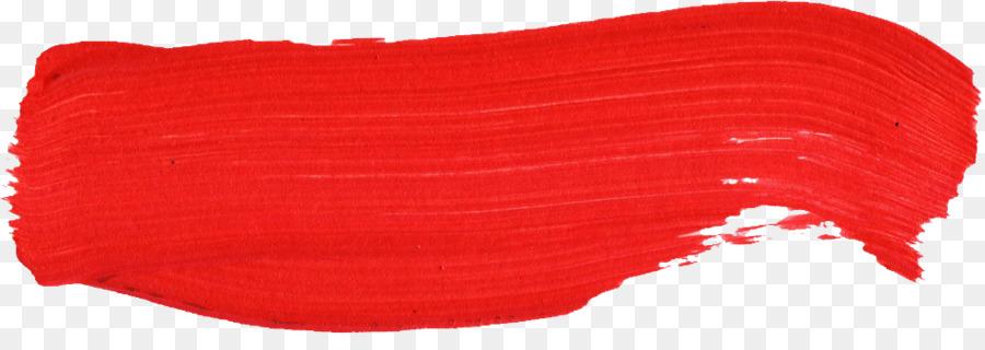 Descarga gratuita de Cepillo, Pintura, Rojo Imágen de Png