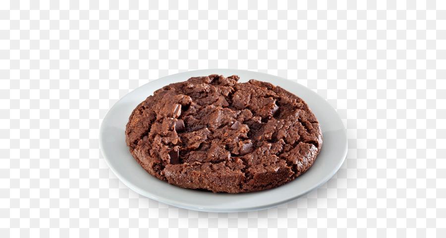 Descarga gratuita de Galletas De Chispas De Chocolate, Brownie De Chocolate, Pastel De Chocolate imágenes PNG