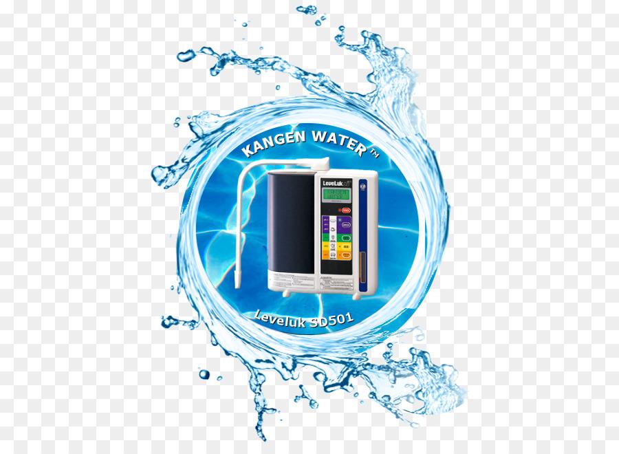 Descarga gratuita de Filtro De Agua, Ionizador De Agua, Ablandamiento Del Agua imágenes PNG