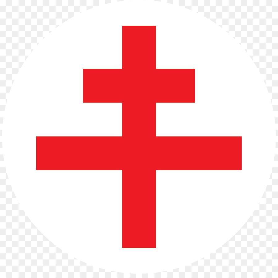 Descarga gratuita de Iglesia Ortodoxa Rusa, Ortodoxa Rusa De La Cruz, Iglesia Ortodoxa Oriental Imágen de Png