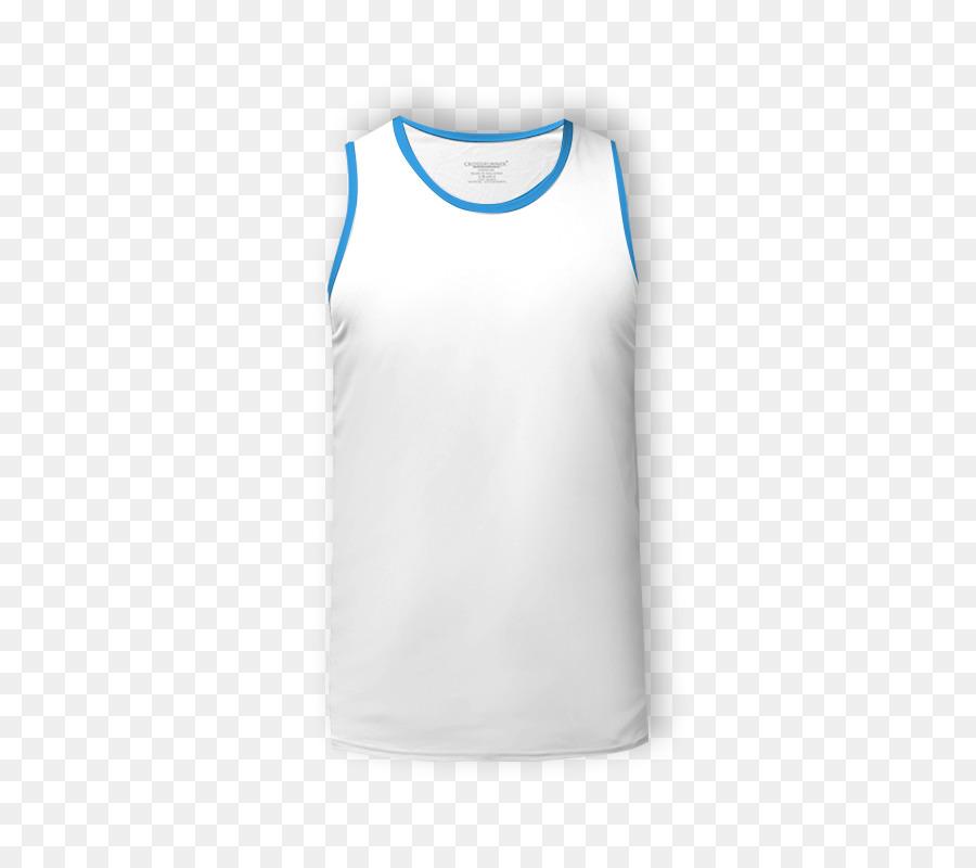 Descarga gratuita de Camiseta, Camiseta Sin Mangas, Impreso Camiseta Imágen de Png