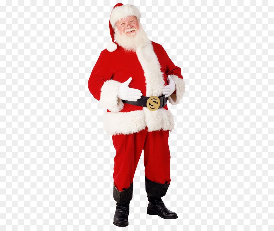 Descarga gratuita de Santa Claus, San Nicolás, Iconos De Equipo Imágen de Png