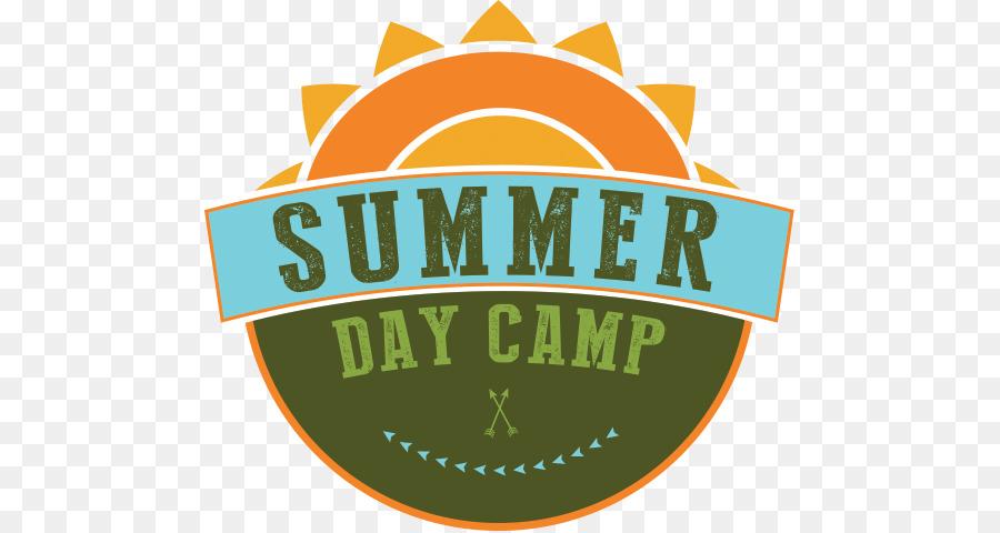 Descarga gratuita de Campamento De Día, Campamento De Verano, Niño imágenes PNG