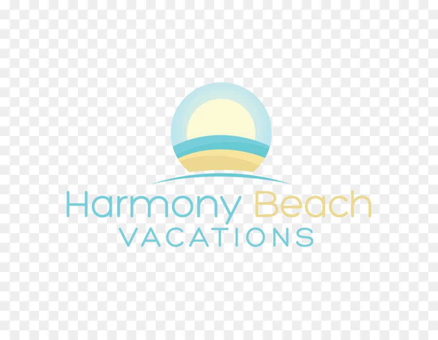 Descarga gratuita de En Santa Rosa Beach Florida, Fort Walton Beach, Costa Esmeralda Imágen de Png