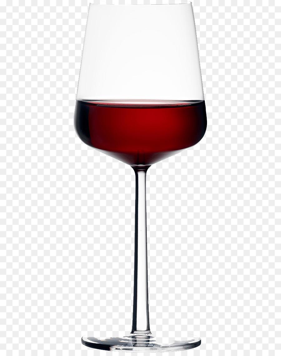 Descarga gratuita de Vino, Copa De Vino, Vidrio Imágen de Png
