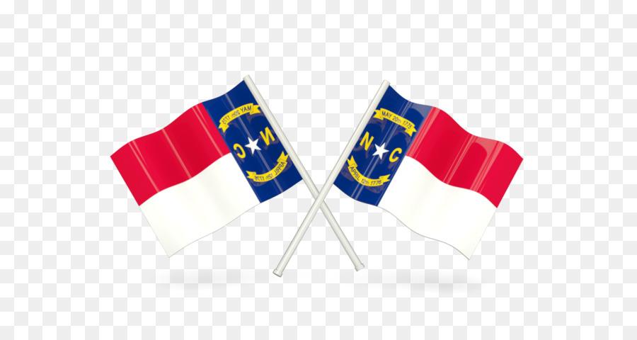Descarga gratuita de Indonesia, Bandera De Indonesia, Bandera Imágen de Png