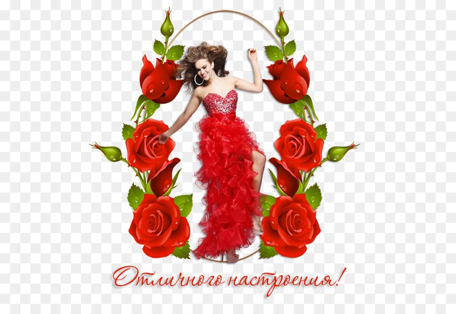 Descarga gratuita de Las Rosas De Jardín, Rosa, Fondo De Escritorio Imágen de Png