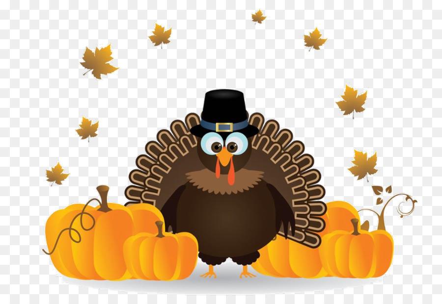 Descarga gratuita de Día De Acción De Gracias, Cena De Acción De Gracias, Macys Thanksgiving Day Parade Imágen de Png