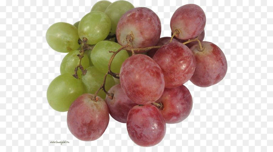 Descarga gratuita de Uva, La Comida, Fruto Sin Semilla Imágen de Png