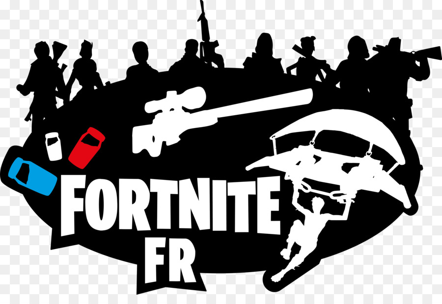 Descarga gratuita de Fortnite, Camiseta, Fortnite Battle Royale imágenes PNG