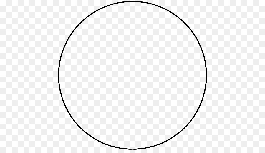 Descarga gratuita de Polígono Regular, Hexadecagon, Información Imágen de Png