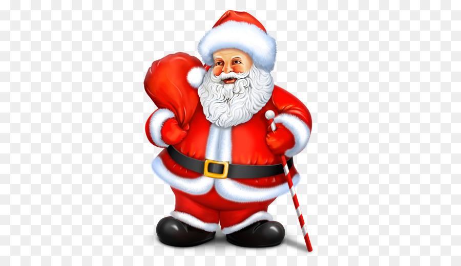 Descarga gratuita de Santa Claus, La Navidad, Blog Imágen de Png
