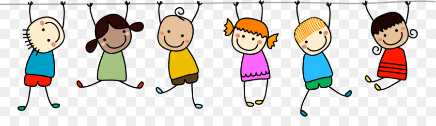 Descarga gratuita de Niño, Cuidado De Niños, De Dibujos Animados imágenes PNG