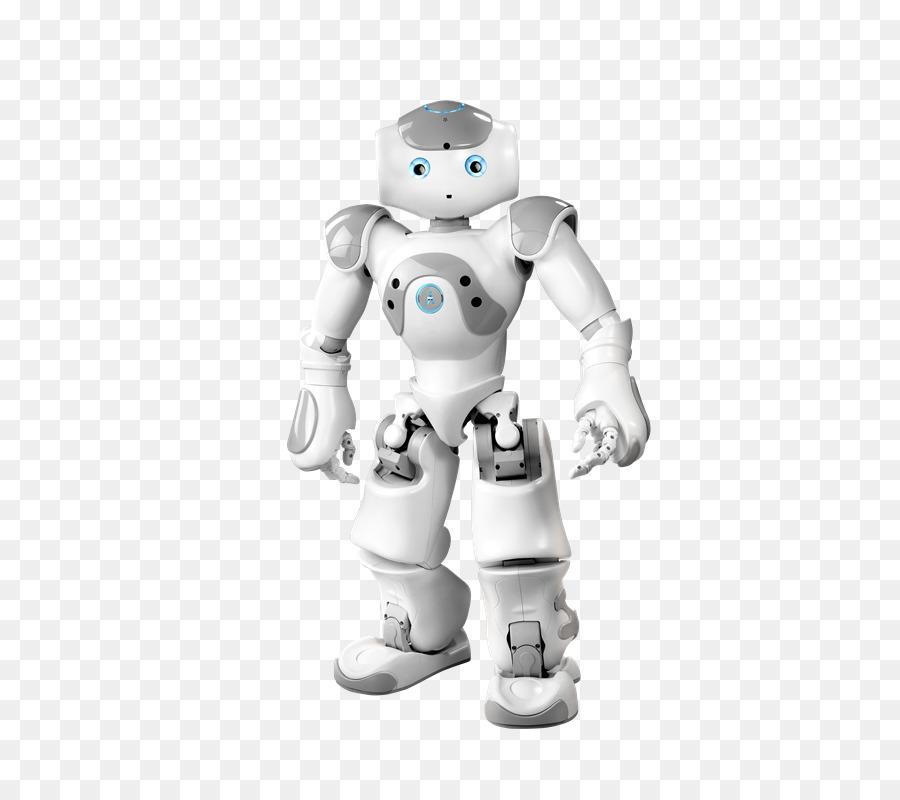 Descarga gratuita de Nao, Robot, Robot Humanoide imágenes PNG