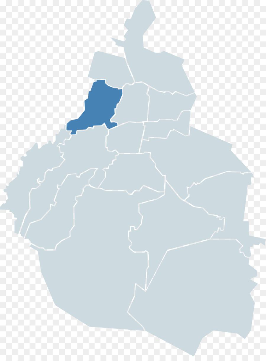 Descarga gratuita de Mapa, Wikipedia, Jefe Delegacional Imágen de Png