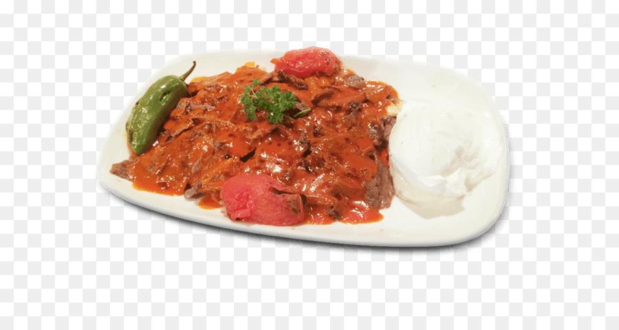 Descarga gratuita de Kebab, La Cocina India, La Cocina Turca imágenes PNG