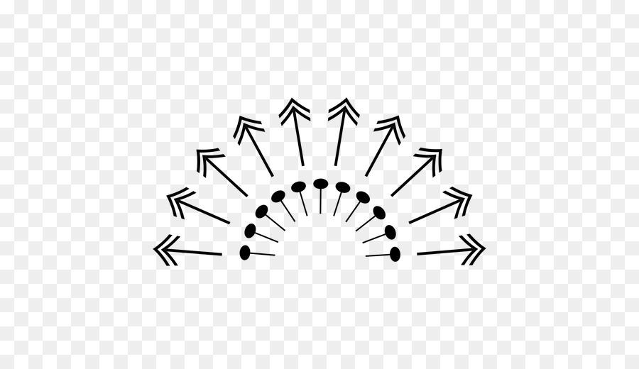 Descarga gratuita de Royaltyfree, Dibujo, Logotipo imágenes PNG
