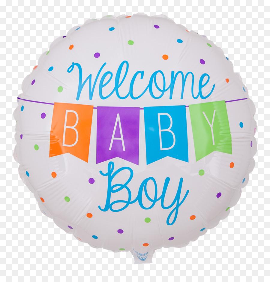 Descarga gratuita de Globo, La Ducha Del Bebé, Balloon Boy Engaño Imágen de Png