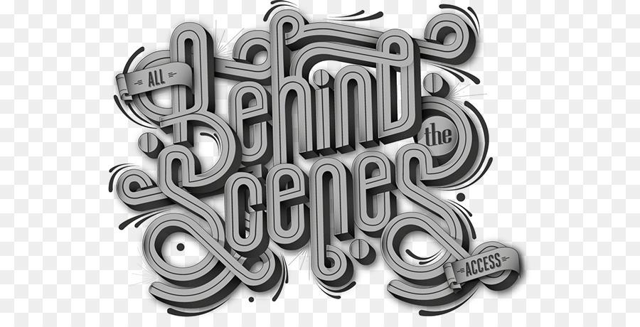 Descarga gratuita de La Tipografía, Texto, Creativo De La Tipografía Imágen de Png