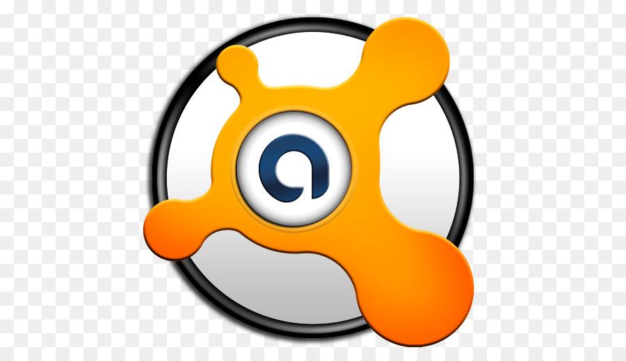 Descarga gratuita de Avast Antivirus, Avast, El Software Antivirus Imágen de Png