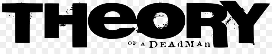 Descarga gratuita de La Teoría De Un Deadman, La Verdad Es, Roadrunner Records imágenes PNG