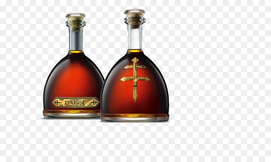 Descarga gratuita de El Coñac, Bebida Destilada, Vino Imágen de Png