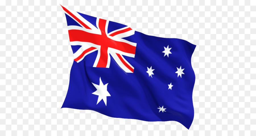 Descarga gratuita de Islas Cook, Bandera De Las Islas Cook, Bandera De Nueva Zelanda imágenes PNG