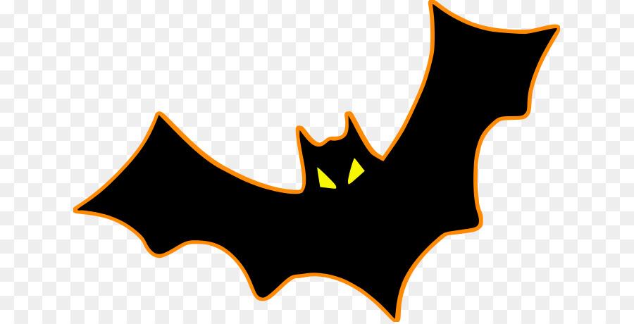 Descarga gratuita de Bat, Ann W Richards Congress Avenue Bridge, Béisbol Imágen de Png