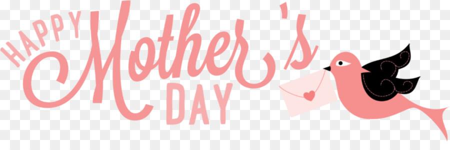 Descarga gratuita de El Día De La Madre, Madre, Regalo imágenes PNG
