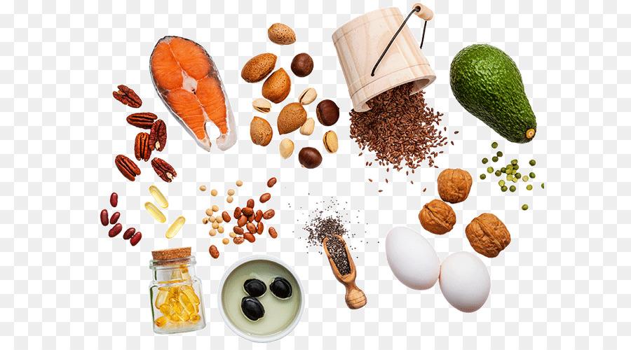Descarga gratuita de Suplemento Dietético, Omega3 Los ácidos Grasos, La Grasa imágenes PNG