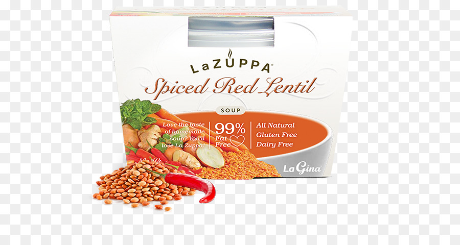 Descarga gratuita de Sopa De Lentejas, Cocina Vegetariana, Sopa De Maíz imágenes PNG
