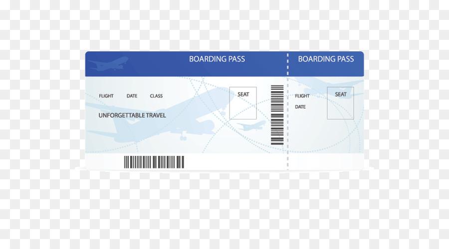 Descarga gratuita de Avión, Boleto De Avión, Embarque imágenes PNG